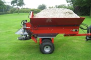 Redexim Rink DS1200