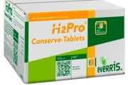 Смачивающий агент Wetting Agent H2Pro Conserve Tablets